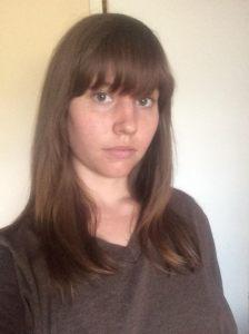 brown annie
