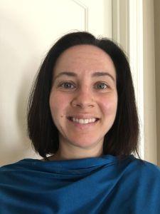 Erin Blue2