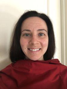 Erin Garnet