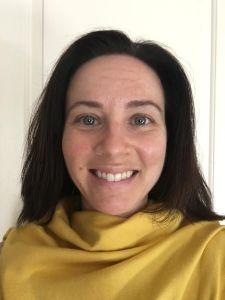 Erin Mustard