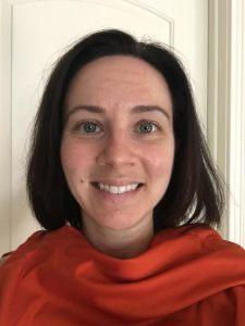Erin Orange