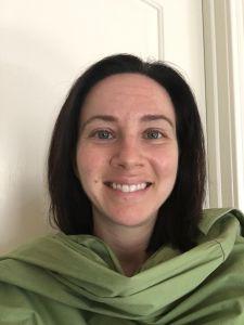 Erin Sage