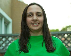 Linda Green 2